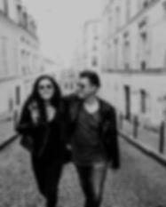 Léa & Alex-209.jpg