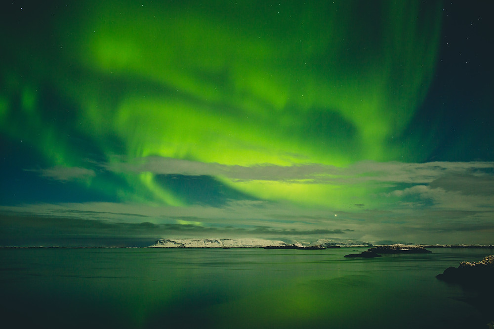 aurora .jpg