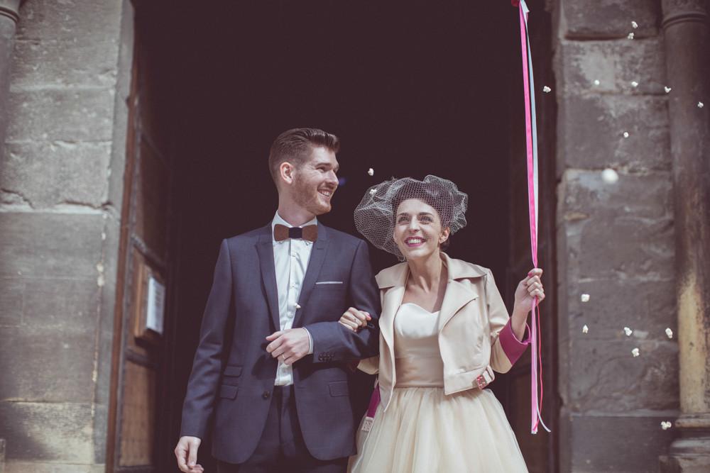 Laure & Cyril ☁-23.jpg