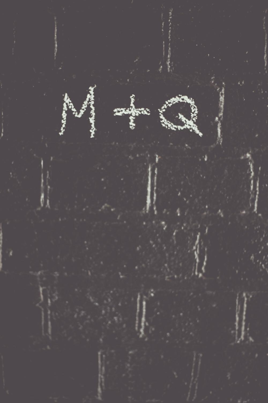 °° Marlène & Quentin °°-6.jpg