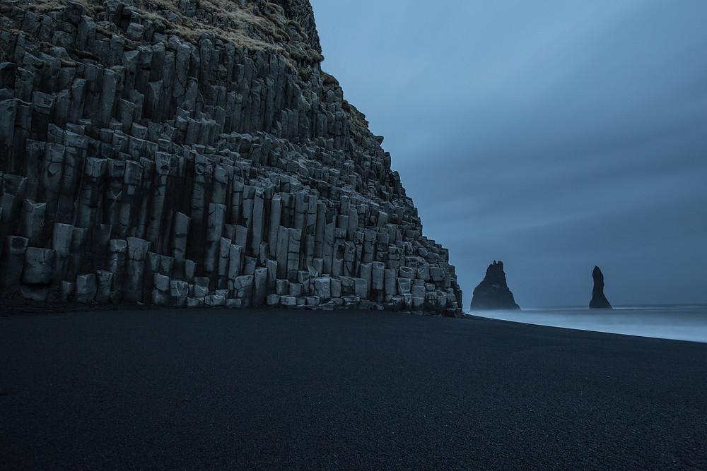 Iceland_La_paire_de_Cerises_☁.jpg