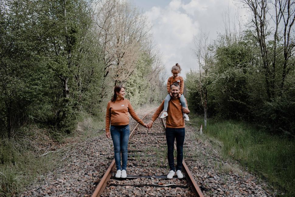 Marion Renaud et Anna_-203.jpg