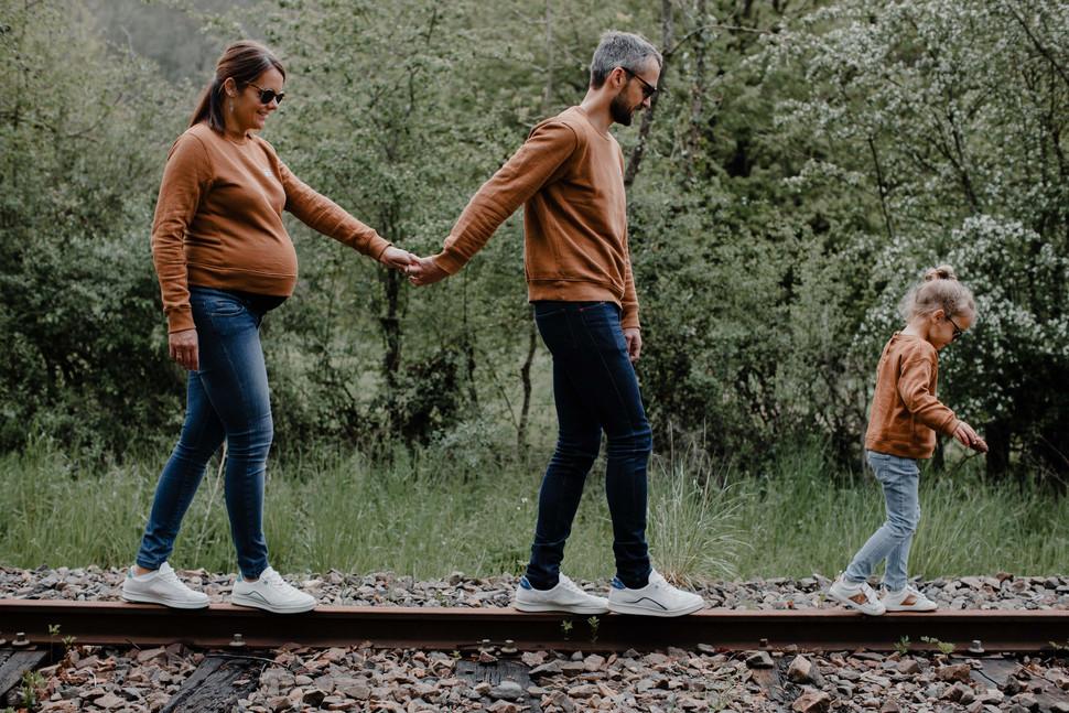 Marion Renaud et Anna_-182.jpg