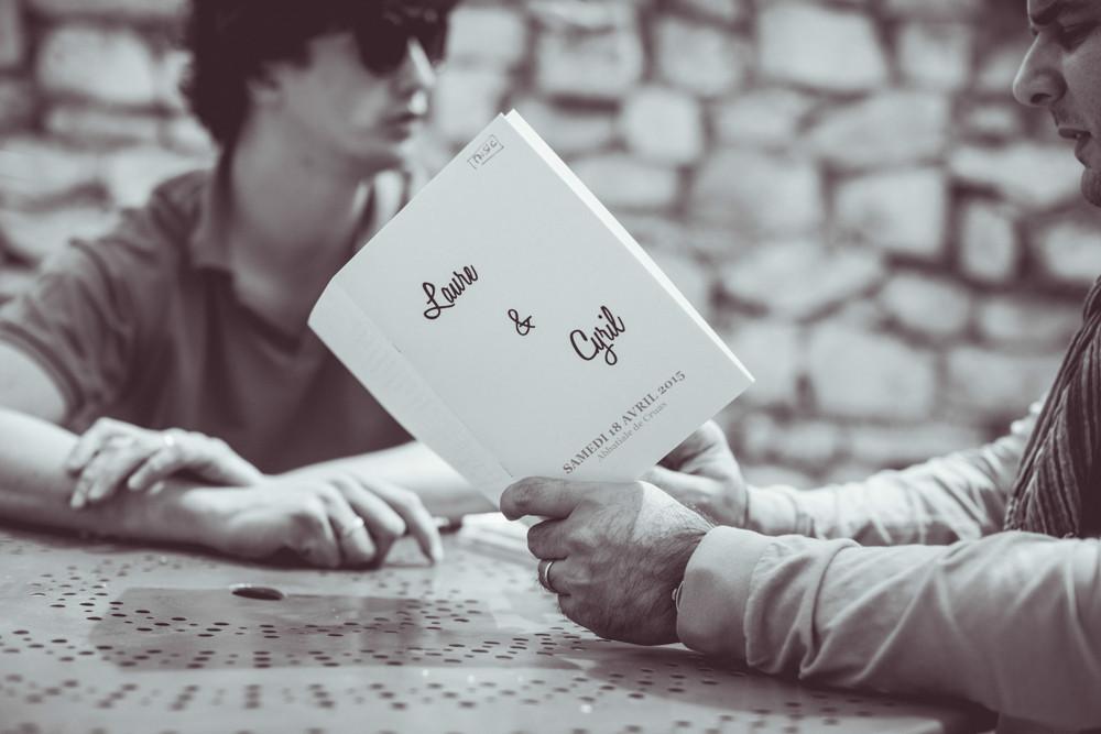 Laure & Cyril ☁-81.jpg