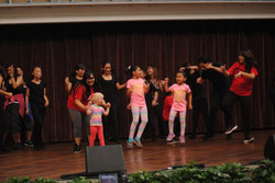 XDS 2015 Spring - Finale - 3