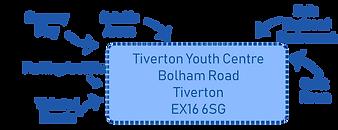 Tiverton YC.png