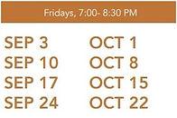 CFR Life In The Spirit Seminar Schedule.jpg