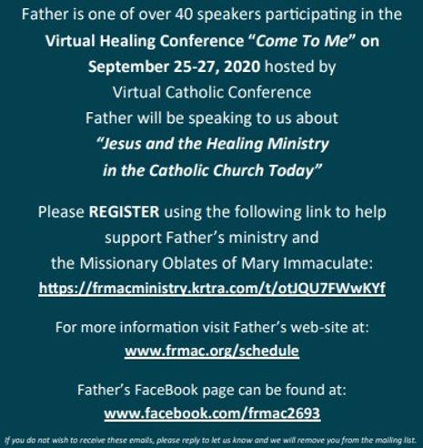 Fr McAlear Virtual Conference 2.jpg