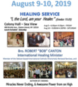 Bob Canton Healing Mass 1.jpg