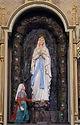 Our Lady of Lourdes Healing Mass Logo.jp