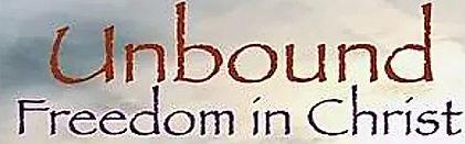 Unbound Logo.jpg