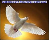 LISS Session 1 Recording - God's Love.jp