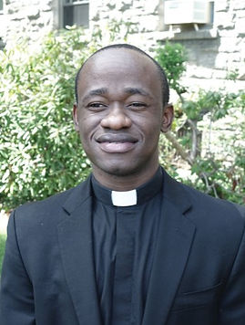Fr Christian Amah Biography Photo.jpg