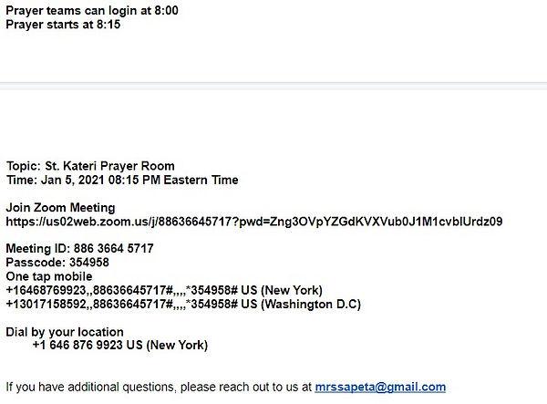 Online Prayer Room Instruction 5.jpg