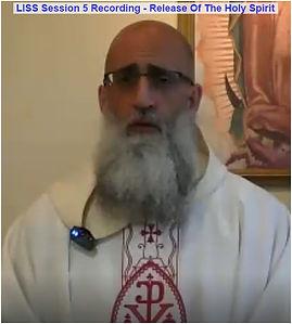 Fr Giuseppe LISS Recording Image.jpg