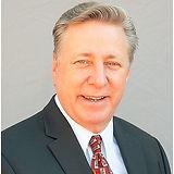 Steve Leaden Photo.jpg