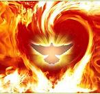 Holy Spirit Healing Conference Logo.jpg