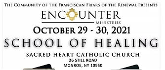 Encounter Ministries School of Healing Logo.jpg