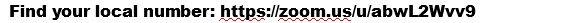Online Prayer Meeting August 14 2021 Zoom Telephone Link.jpg