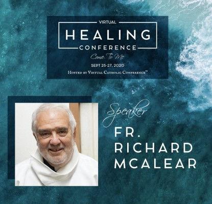 Fr McAlear Virtual Conference 1.jpg
