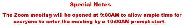 LISS Zoom Meeting Special Notes.jpg