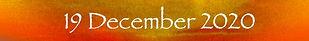 Unbound Logo 2.jpg