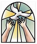 Unbound Freedom In Christ June 2020 Free