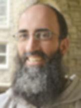 Fr Giuseppe Maria Siniscalchi Biography