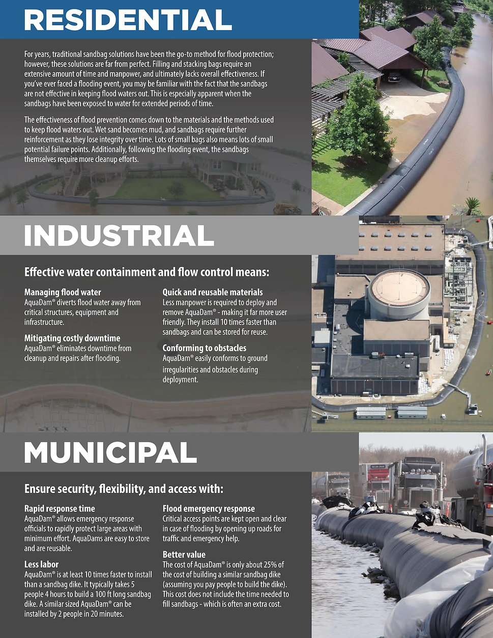 Flood Protection Uses.jpg