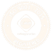 ISO Logo.png