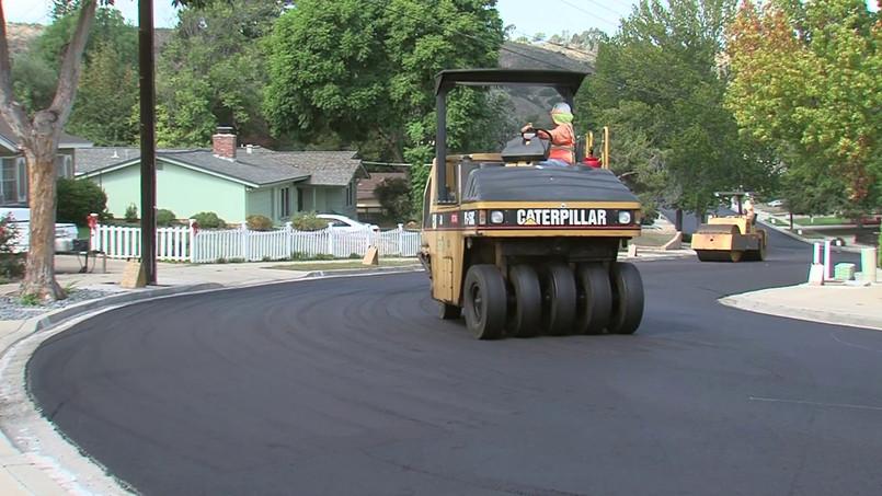 paving-asphalt.jpeg