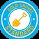 GoldShovel Standard.png