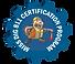 Miss Dig Certification.png