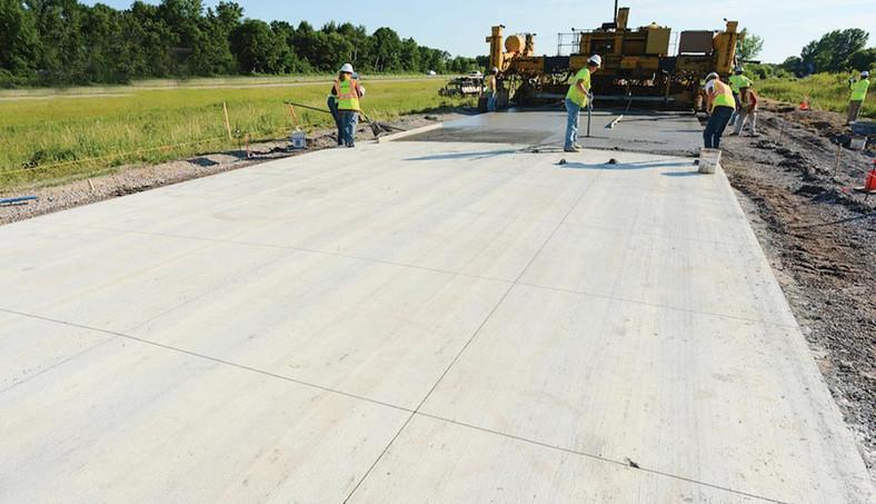 concrete-road-making.jpeg