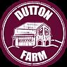 Dutton-Farm-Logo-800x800_300dpi.png