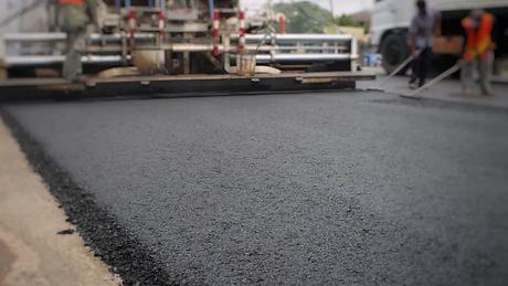 asphalt-paving.webp