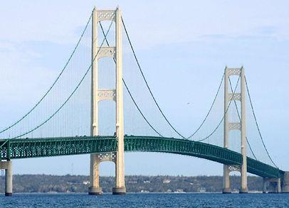 bridge_430x310.jpg