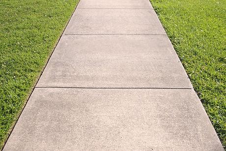 concrete.jpeg