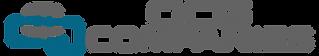 _OCG_Co_Logo.png