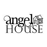 angel house.jpeg