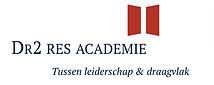 Logo RES academie.png