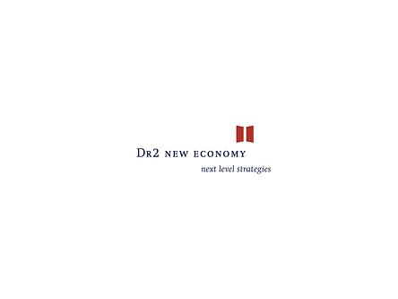 Dr2NewEconomyLogo.png