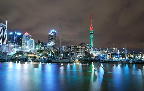 Auckland City Golf Tours Golf Coaching