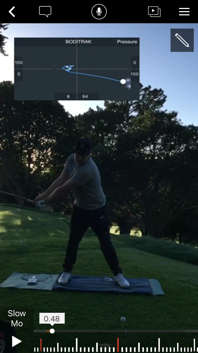 Auckland North Shore golf coach, golf lessons, golf tuition, golf coaching, corporate golf days, PGA professional, professional golf coach