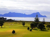 Golf Coaching Lessons Auckland North Shore Tours Waipu