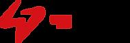 4D_logo_horizontal-ID-73ef1e56-aa2c-4c19