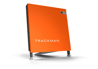 TrackMan-4-Launch-Monitor, golf lessons auckland, golf coaching auckland