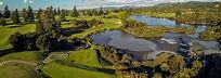 Golf Lessons Coaching Auckland North Shore Tours Rotorua Golf
