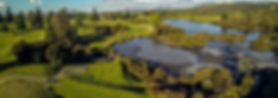 Golf Course Rotorua Golf Tours Auckland Golf Coaching Lessons
