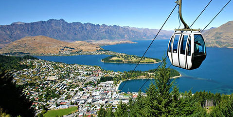 Queenstown Golf Tours Auckland Golf Coaching Lessons